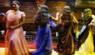 Mumbai dance-bar case: Supreme Court to resume hearing today
