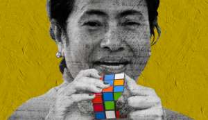 Mamata 2.0: With great power comes great responsibility
