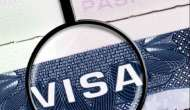 Arunachal Pradesh badminton body secy Bamang Tago denied visa to China