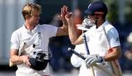 England needs to dig deep to challenge India: Coach Trevor Bayliss