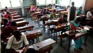 CBSE Classes 10 & 12 Board exams to begin from 9 March 2017; check complete exam schedule