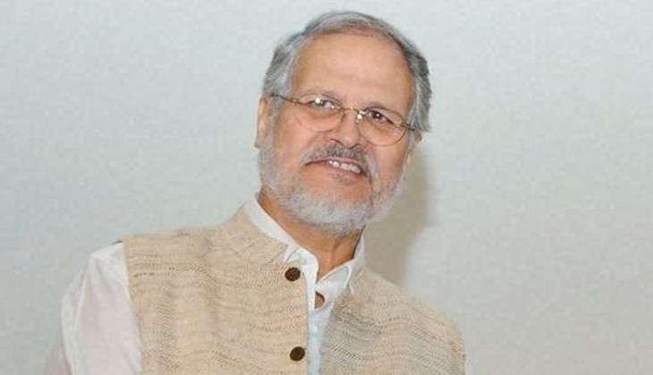 Lt.governor_Najeeb_Jung-PTI