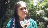CBI files charge sheet against Teesta Setalvad, Javed Anand for FCRA violation