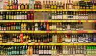 Bihar: Excise officials seize 1,000 cartons of India Made Foreign Liquor; 6 arrested