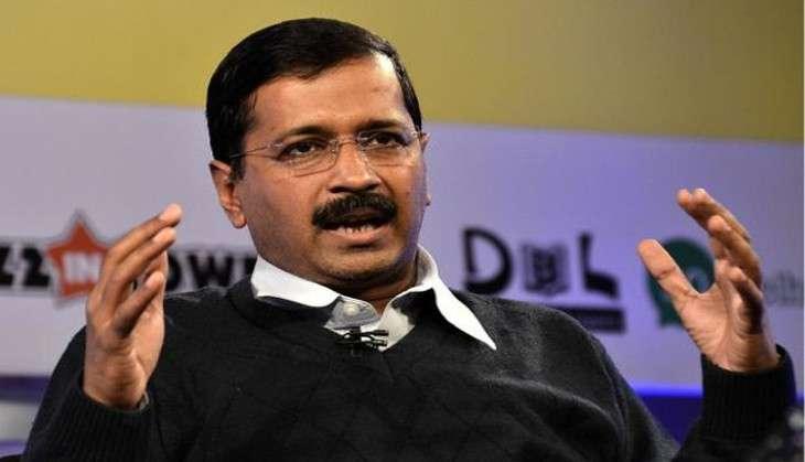 Focus on your responsibilities first: Shiela Dikshit on Kejriwal's Delhi statehood referendum