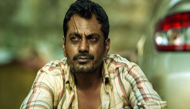 Shooting 'Udi Udi Jaye' song was most challenging: Mahira Khan