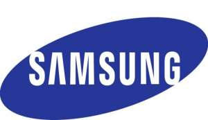 Samsung to announce cause of Galaxy Note 7 fire on 23 January