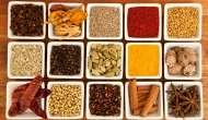 Gram dal, toor dal, wheat prices decrease, sugar price increases in wholesale market