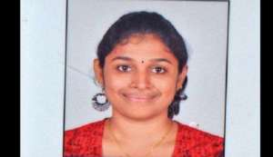 Infosys techie murder case: Accused Ramkumar's bail plea hearing adjourned till 15 July