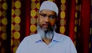Chennai Muslim outfits rally behind Zakir Naik, blame BJP for 'religious intolerance'