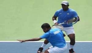 Mahesh Bhupathi slams 'under-prepared' Paes-Bopanna for Rio shocker