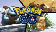China puts up Stop sign for Pokemon Go
