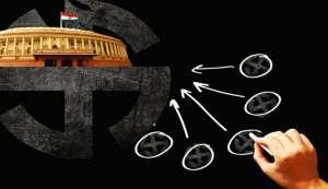Verdict 2016: BJP rising, Congress floundering, Left middling