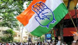 Congress not to project CM candidate ahead of Gujarat Assembly polls