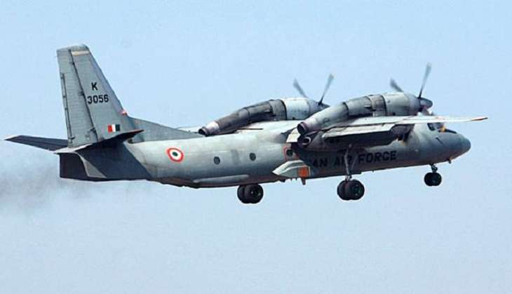 Prime Minister is entitled for free airlift from the IAF