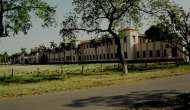 IIT-BHU placement Phase 1: Oracle US offers Rs 1.20 crore to computer science student