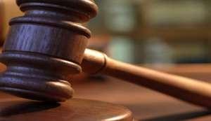 20-yr jail term for Odisha man convicted of raping minor girl
