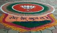 Modi bhakts use Twitter to trend saffronisation in Uttar Pradesh using #BhagwaInUP