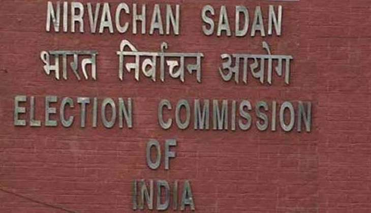 Office of Profit case: EC extends deadline for AAP MLAs to respond to notice