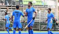 India romp to thrilling 3-2 win over Pakistan in Asian Champions Trophy