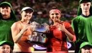 Cheer up, Santina fans! Sania Mirza and Martina Hingis to play WTA finals together