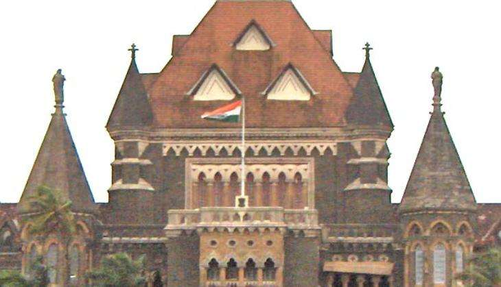 Bombay High Court dismisses PIL seeking direction for taking oath by atheists