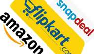 Flipkart is no longer India's most attractive online brand. Guess who took over?