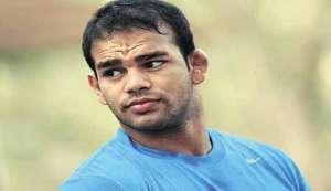 Rio Olympics: WFI demands CBI probe in Narsingh Yadav doping case