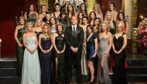 How The Bachelor turns women into misogynists