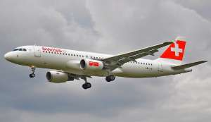 Swiss airlines asked to pay Rs 20K compensation for serving non-veg to Jain man