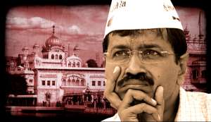Dealing with discontent: AAP cauldron remains on the boil in Punjab