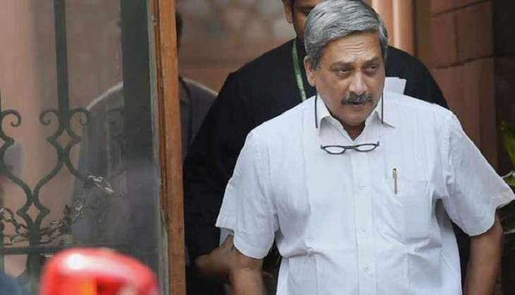 Defence ministry clears acquisition of weapons system amounting to over Rs. 7000 crores