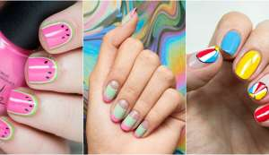 Is the woman doing your nails a slave? How you, the consumer, can help
