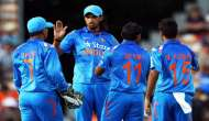 Ind vs WI: Paytm named title sponsor for T20 series in USA