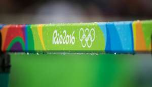 The mammoth Rio listicle: 38 heroes, fails and highlights from the Games