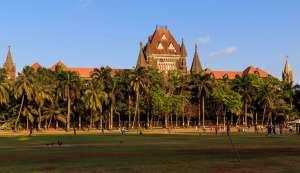 Mumbai HC upholds life sentence order of 29-year-old accused of murdering minor daughter