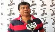 Major Dhyan Chand truly deserves Bharat Ratna: Dilip Tirkey