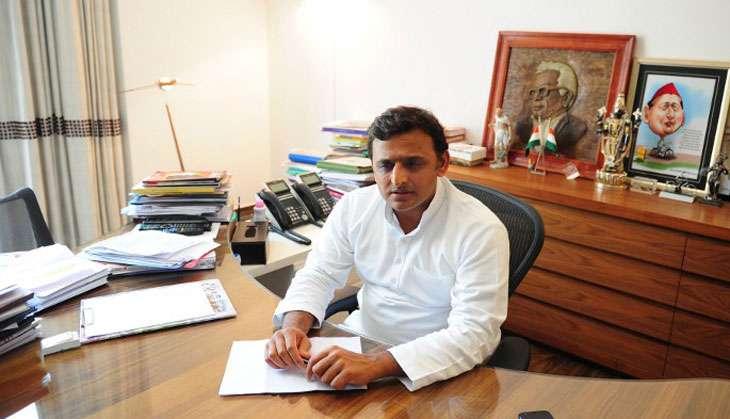 Uttar Pradesh govt paid Rs 8 crore to ministers as pocket money