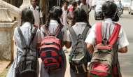 J&K: Govt orders closure of 174 schools amid continuous Pak shelling