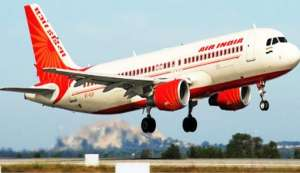 Govt has infused Rs 23,993 crore funds in Air India, says Civil Aviation Minister