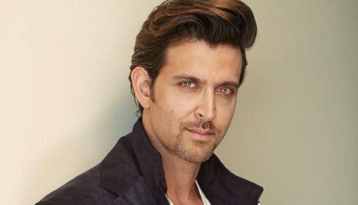 Hrithik Roshan (File Photo)