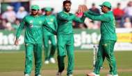 Pakistan seeks to qualify directly for 2019 WC by winning against Australia