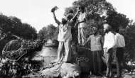 Remembering the 1965 Indo-Pak war: the year that shattered my innocence