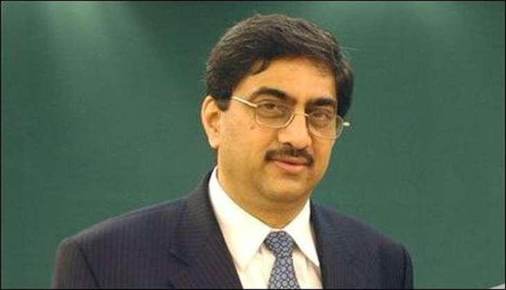 India summons Pakistani high commissioner over 'discourtesy'