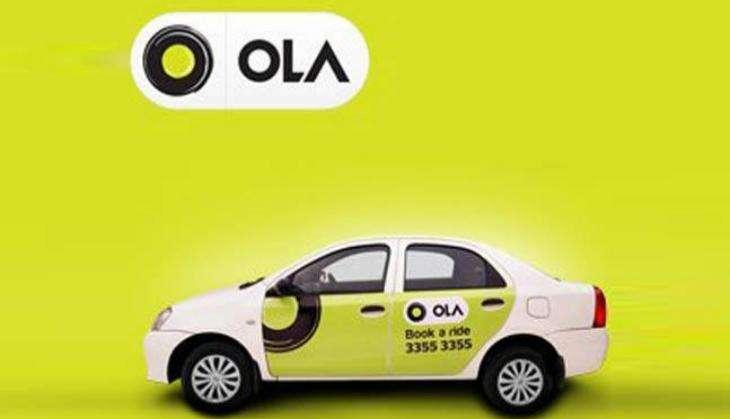 ola-cabs-lead