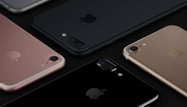 This is how much the Apple iPhone 7 & iPhone 7 Plus will cost you in India