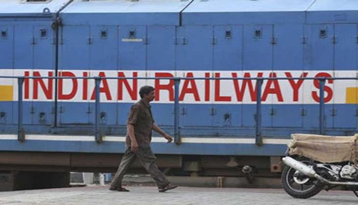 railways-PTI