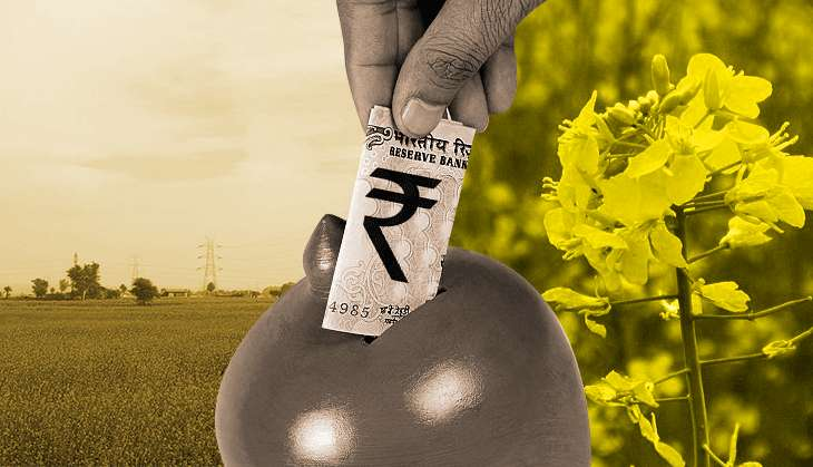 GM Mustard no solution. Govt policy destroyed oilseed farmers & industry