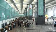 Now, you don't need cabin baggage tag at these 7 Indian airports