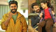 Forget Pulimurugan, Mohanlal's Oppam beats Premam to become 3rd highest Malayalam grosser of all-time